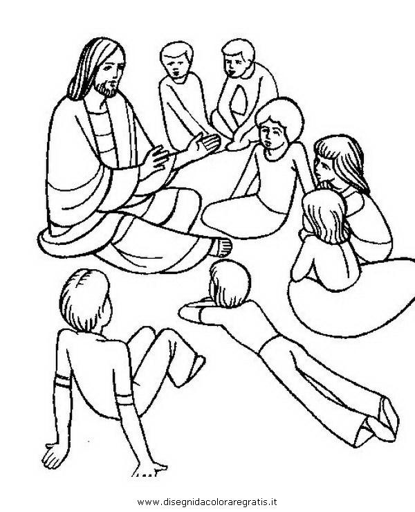 religione/religione/catechismo_4.JPG