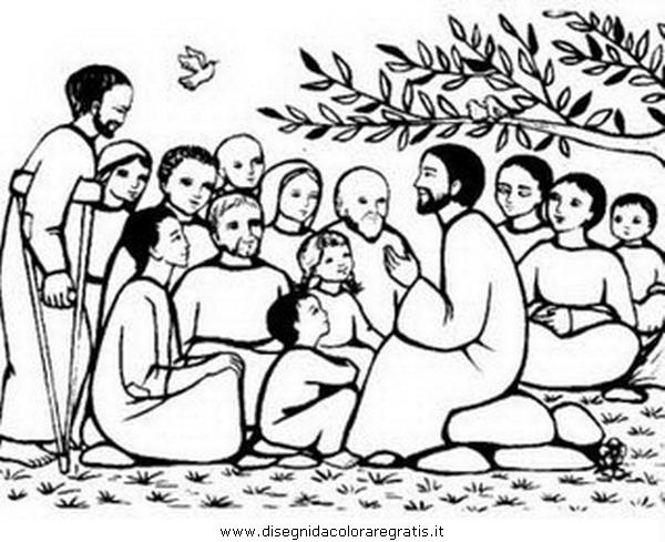 religione/religione/catechismo_5.JPG