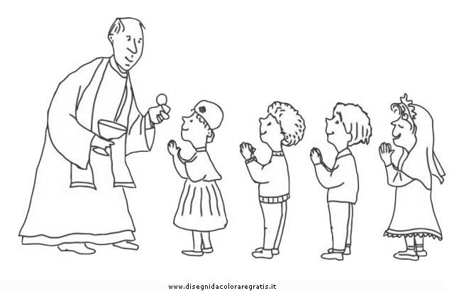 religione/religione/comunione_14.JPG