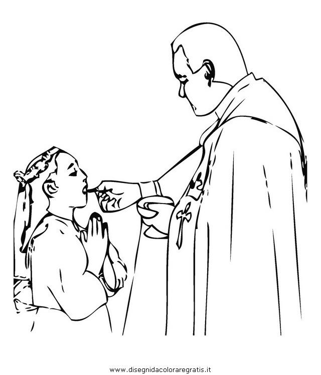 religione/religione/comunione_eucarestia_01.JPG
