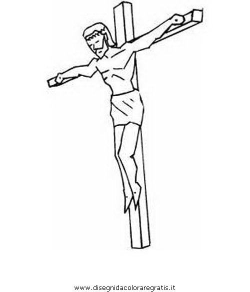 religione/religione/crocefisso_01.JPG