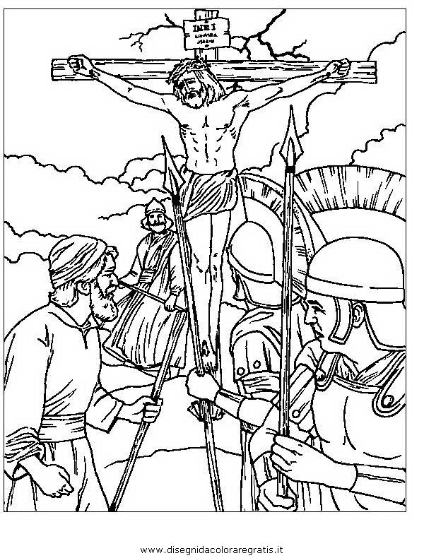 religione/religione/crocefisso_03.JPG