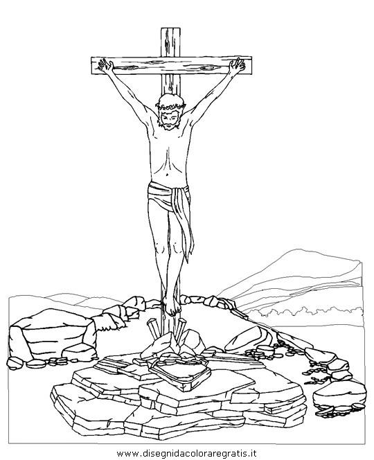 religione/religione/crocefisso_04.JPG