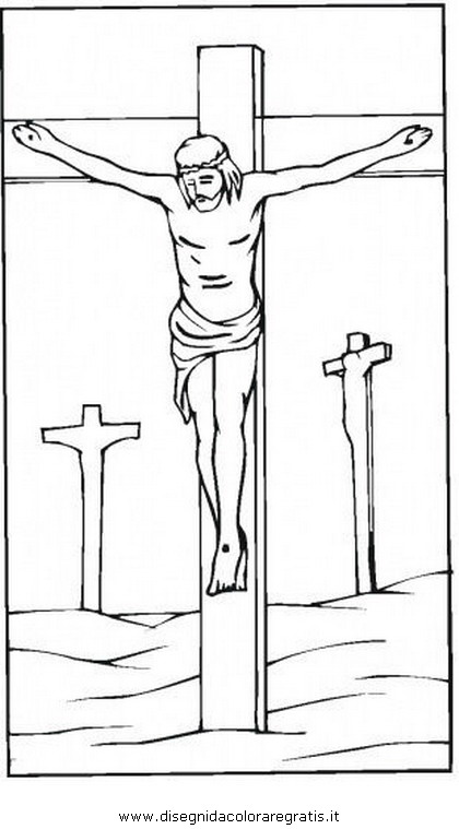 religione/religione/crocifisso_02.JPG
