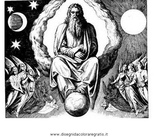 religione/religione/dio.JPG