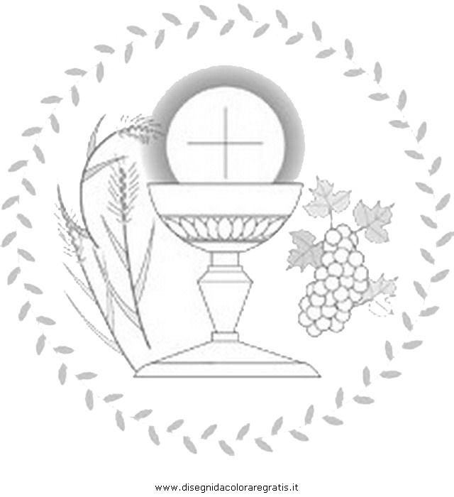 religione/religione/eucarestia_3.JPG