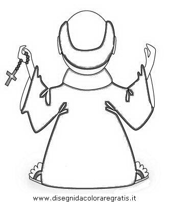 religione/religione/frate_6.JPG
