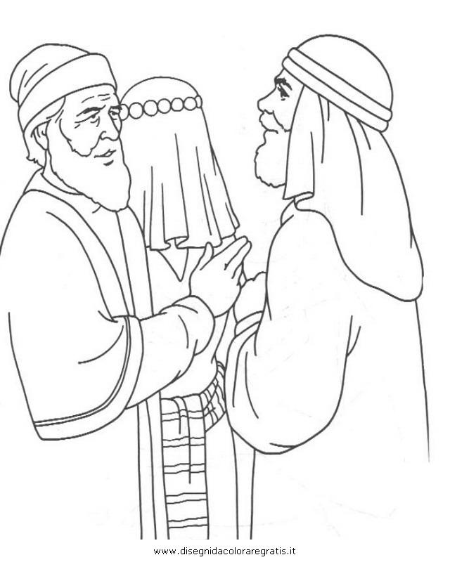 religione/religione/giacobbe.JPG