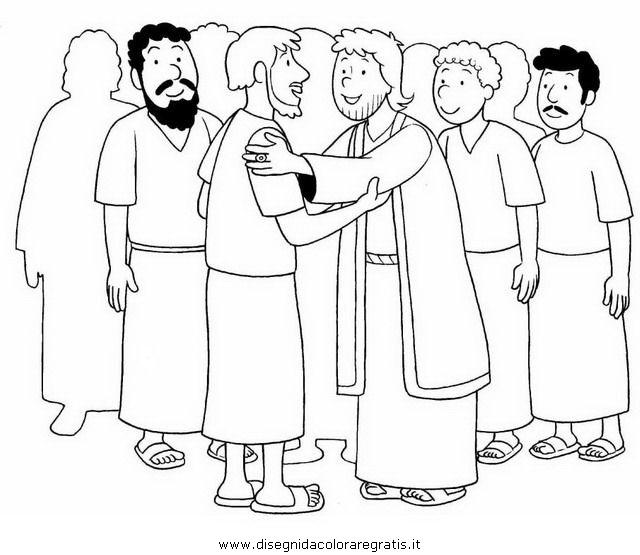 religione/religione/giuseppe_perdono.JPG
