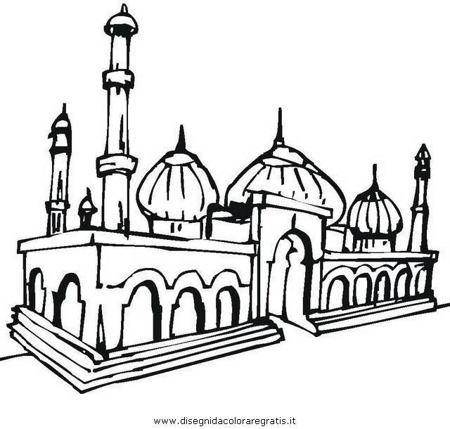 religione/religione/islam_moschea_6.JPG