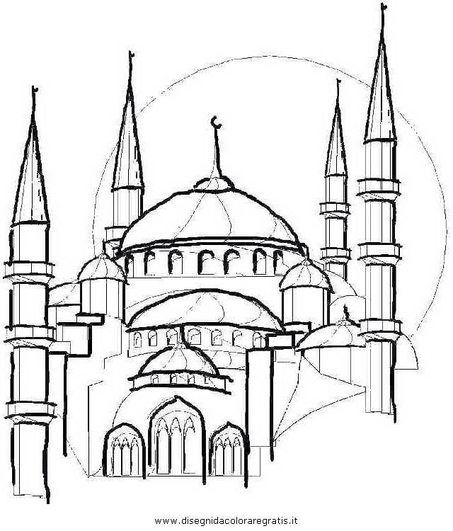 religione/religione/islam_moschea_8.JPG