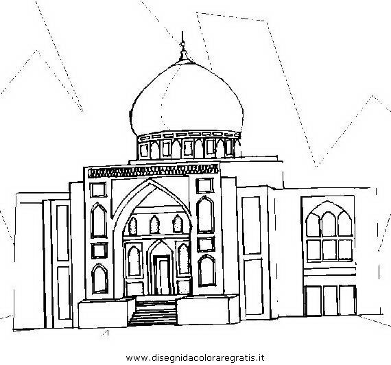 religione/religione/islam_moschea_9.JPG