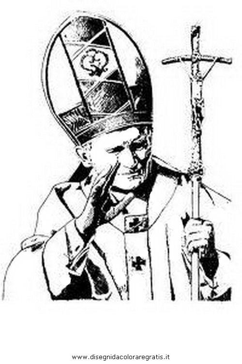 religione/religione/papa_woitila.JPG