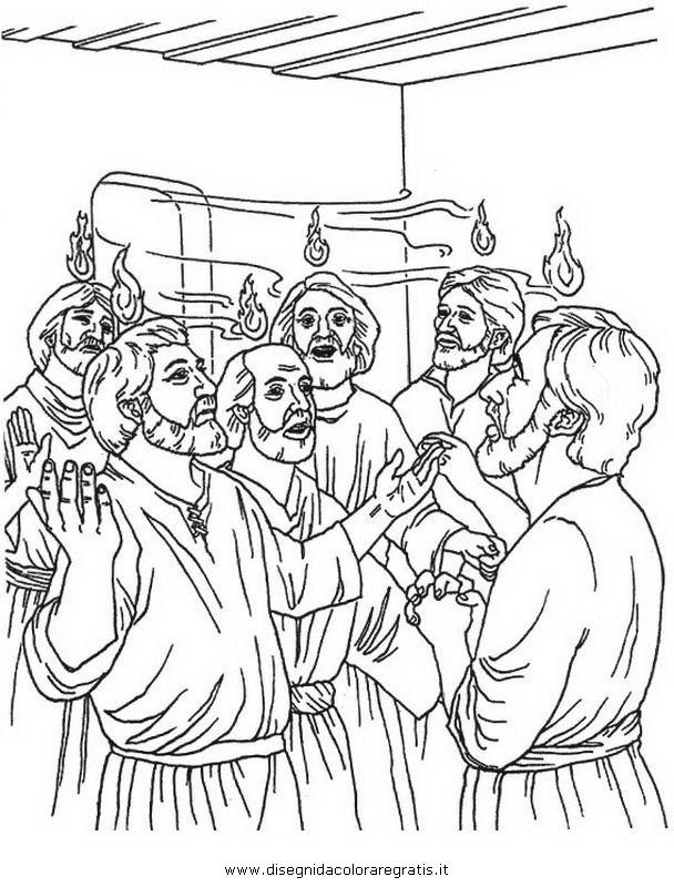 religione/religione/pentecoste-1.JPG