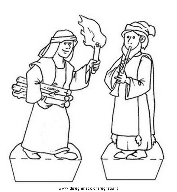 religione/religione/presepe_15.JPG