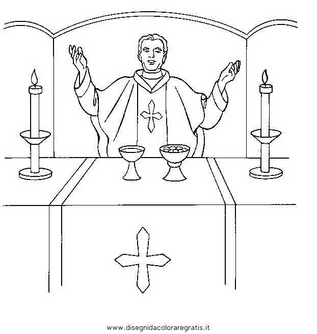 religione/religione/prete_5.JPG