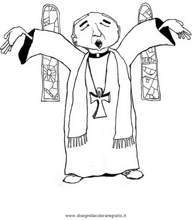 religione/religione/prete_7.JPG