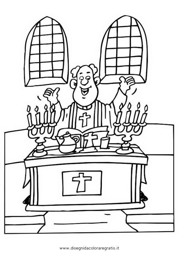 religione/religione/prete_messa.JPG