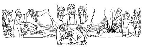 religione/religione/quaresima_02.jpg