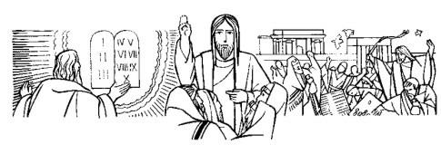 religione/religione/quaresima_03.jpg