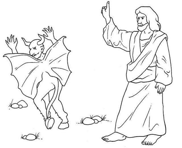 religione/religione/quaresima_08.jpg