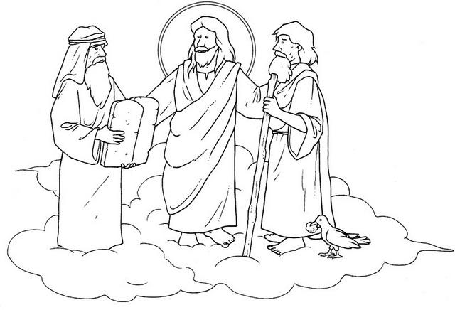 religione/religione/quaresima_09.jpg