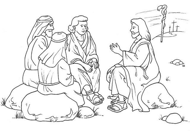 religione/religione/quaresima_11.jpg