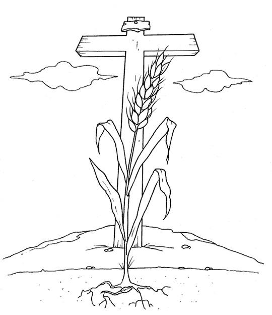 religione/religione/quaresima_12.jpg