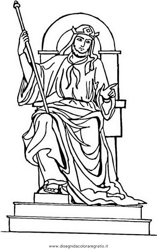 religione/religione/re_salomone.JPG