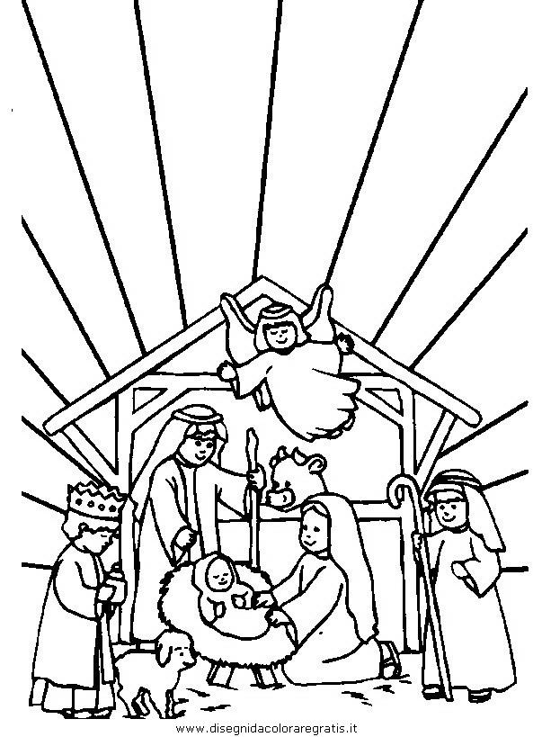 religione/religione/religione_07.JPG