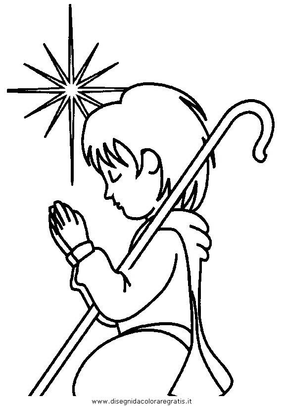 religione/religione/religione_17.JPG