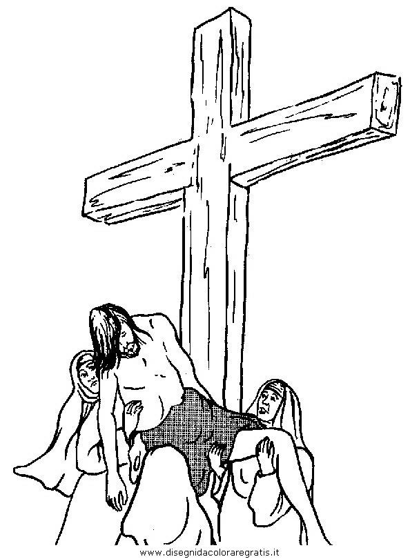 religione/religione/religione_27.JPG