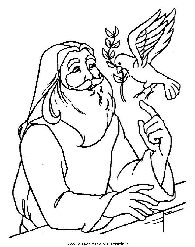 religione/religione/religione_29.JPG
