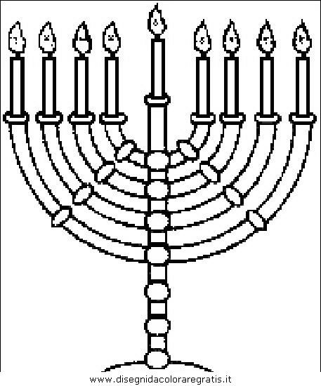 religione/religione/religione_47.JPG