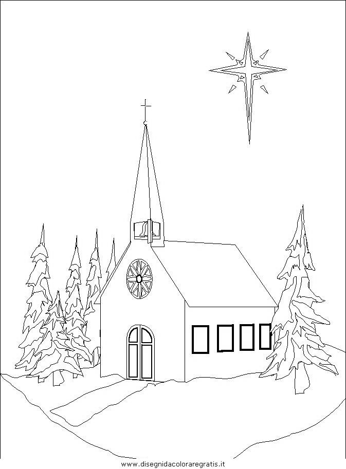 religione/religione/religione_61.JPG