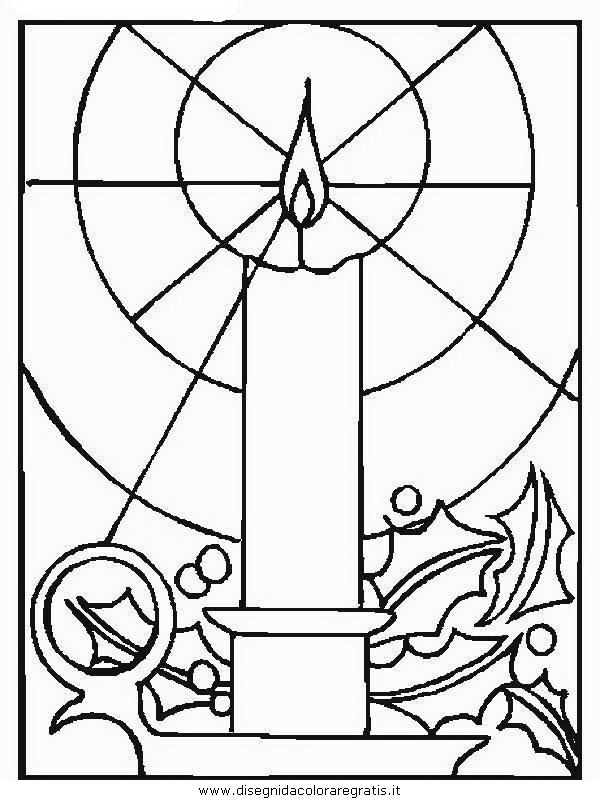 religione/religione/religione_76.JPG