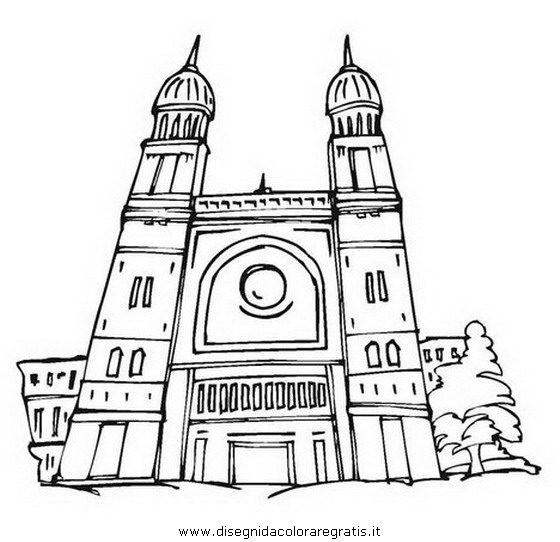 religione/religione/sinagoga_1.JPG