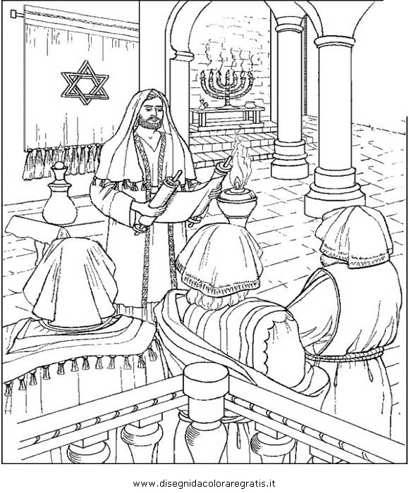 religione/religione/sinagoga_2.JPG