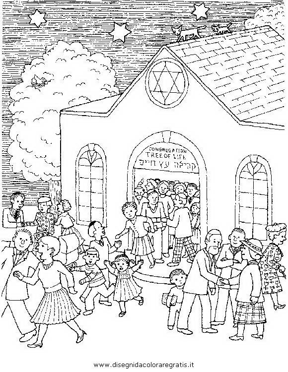 religione/religione/sinagoga_3.JPG