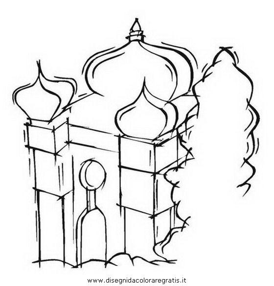 religione/religione/sinagoga_4.JPG