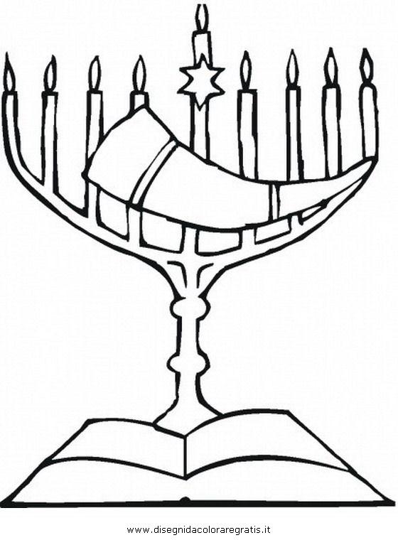 religione/religione/sinagoga_kippur_6.JPG