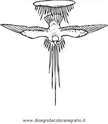 religione/religione/spirito_santo_03.JPG