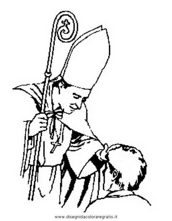 religione/religione/vescovo.JPG