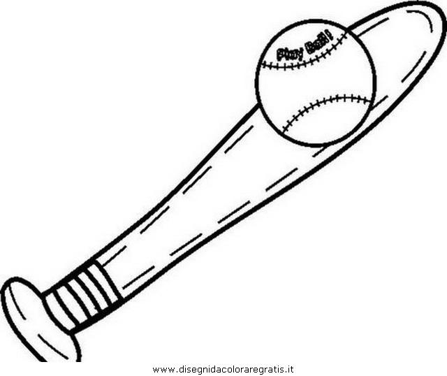 sport/baseball/baseball_04.JPG
