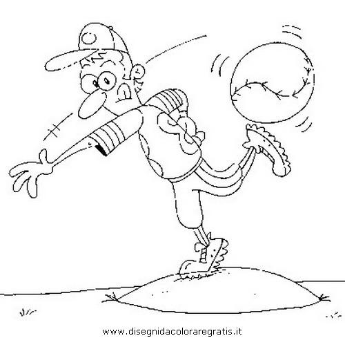 sport/baseball/baseball_06.JPG