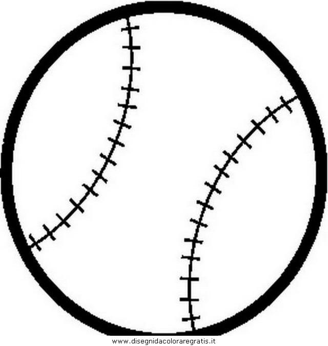 sport/baseball/baseball_08.JPG