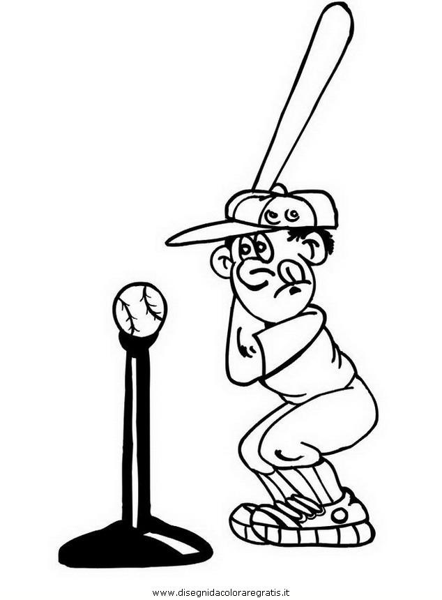 sport/baseball/baseball_112.JPG