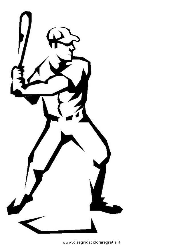 sport/baseball/baseball_13.JPG