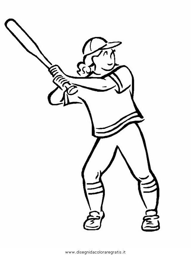 sport/baseball/baseball_16.JPG