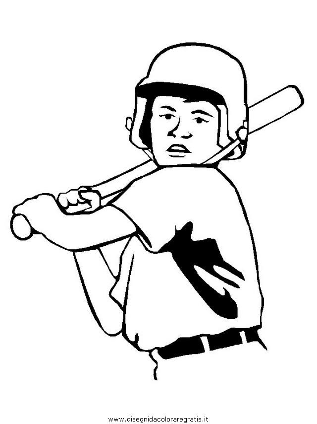 sport/baseball/baseball_17.JPG